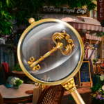Hidy Find Hidden Objects and Solve The Puzzle  APK MOD 1.3.0