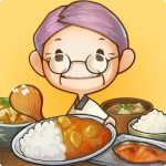 Hungry Hearts Diner: A Tale of Star-Crossed Souls APK MOD 1.1.1