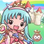 Jibi Land : Princess Castle APK MOD 1.1.3