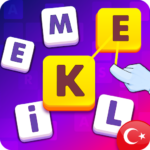 Word Hunter Offline Word Puzzle Game 🇺🇸   APK MOD 2.8.0