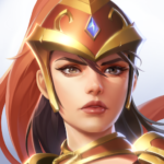 Land of Empires : Epic Strategy Game APK MOD 0.0.34