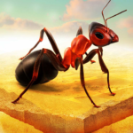 Little Ant Colony Idle Game  APK MOD 3.2.2