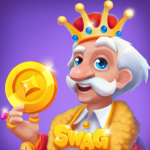 Lords of Coins APK MOD 148.0