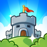 Merge Kingdoms – Tower Defense APK MOD 1.1.5879