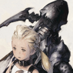 NieR Re[in]carnation   APK MOD 1.0.4