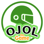 Ojol The Game   APK MOD 1.1.2
