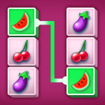 Onet: Match and Connect APK MOD 1.39