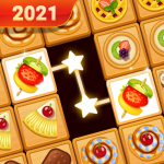 Onet Puzzle – Free Memory Tile Match Connect Game APK MOD 1.0.2