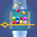 Prime Ball games: pull the pin & puzzle games 2021 APK MOD 1.0.6