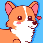 Rescue Pets – Save REAL Animals APK MOD 1.8.35