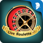 Roulette Live – Real Casino Roulette tables APK MOD 5.4.5