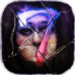 Seven – Deadly Revelation – Horror Chat Adventure APK MOD 1.5.74