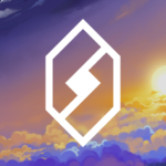 Skyweaver Private Beta (code required) APK MOD 2.2.1