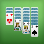 Solitaire free Card Game APK MOD 2.2.2