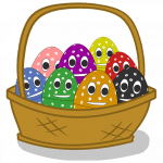 Surprise Eggs – Animals : Game for Baby / Kids APK MOD 10.1.118888