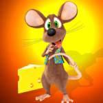 Talking Mike Mouse APK MOD 210202