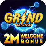 Thunder of Pyramid Slots – Free Casino APK MOD 5.3