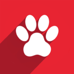 Watch Pet  APK MOD 1.0.6