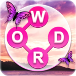 Word Connect- Word Games:Word Search Offline Games   APK MOD 7.7