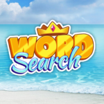 Word Search – Word Game APK MOD 1.3