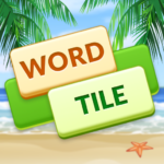 Word Tile Puzzle Brain Training & Free Word Games  APK MOD 1.0.9