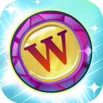 Words of Wonder : Match Puzzle APK MOD 3.2.24