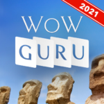 Words of Wonders: Crossword to Connect Vocabulary APK MOD 2.6.0