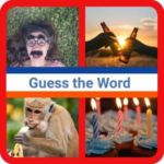 4 Pics 1 Word is Fun – Guess the Word APK MOD 7.24.3z