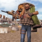 Army shooter Games : Real Commando Games APK MOD 0.7.9