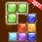 Block All Puzzle – Free And Easy To Clear APK MOD 1.0.1