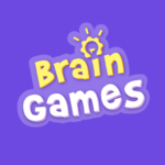 Brain Games : Logic, Tricky and IQ Puzzles APK MOD 1.1.6