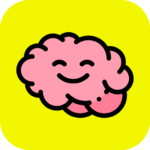 Brain Over Tricky Puzzle Games and Brain Teasers  APK MOD 1.2.4