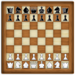 Chess free learn♞- Strategy board game APK MOD 1.0