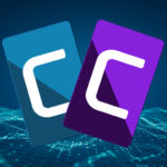 Crypto Cards Collect and Earn   APK MOD 2.0.6