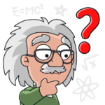 Einstein™ Brain Games: Mind Puzzles   APK MOD 0.0.9