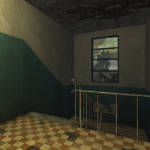 Escape from the USSR APK MOD 21