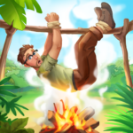 Eye-land: Whats the difference & Spot 5 difference APK MOD 2.51