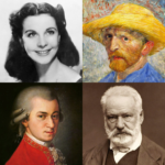 Famous People – History Quiz about Great Persons APK MOD 3.2.0