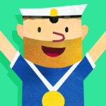Fiete Sports – 37 Sport Games for kids APK MOD 6.0.0