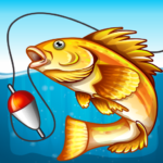 Fishing For Friends  APK MOD 1.57