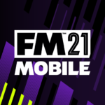 Football Manager 2021 Mobile APK MOD Varies with device