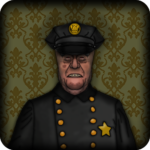 Forgotten Hill Disillusion: The Library APK MOD 1.0.10