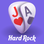 Hard Rock Blackjack & Casino APK MOD 39.7.0