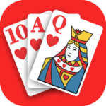 Hearts – Card Game Classic APK MOD 1.0.16