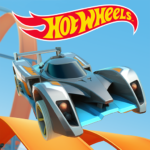 Hot Wheels: Race Off   APK MOD 11.0.12232