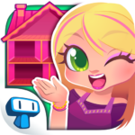 My Doll House Make and Decorate Your Dream Home   APK MOD 1.1.16