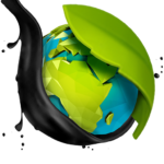 Save Earth.Offline ecology strategy learning game APK MOD 1.2.016