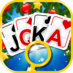 Solitaire Mystery APK MOD 24.1.7