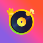SongPop® 3 – Guess The Song  APK MOD 001.004.007