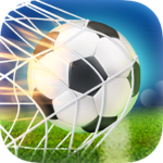 Super Bowl – Play Soccer & Many Famous Sports Game APK MOD 14.0